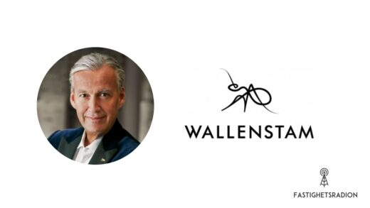 Hans Wallenstam_Emro Alkirwy